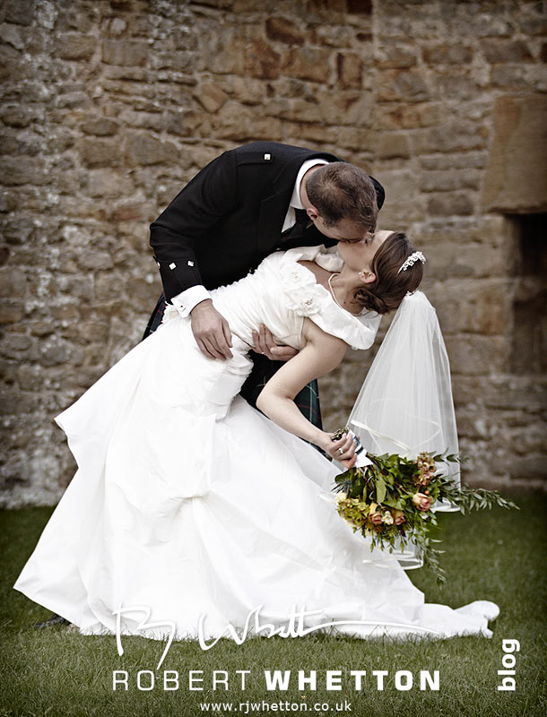 Hutton Magna Wedding Photography - second shooting for Boundless Photos