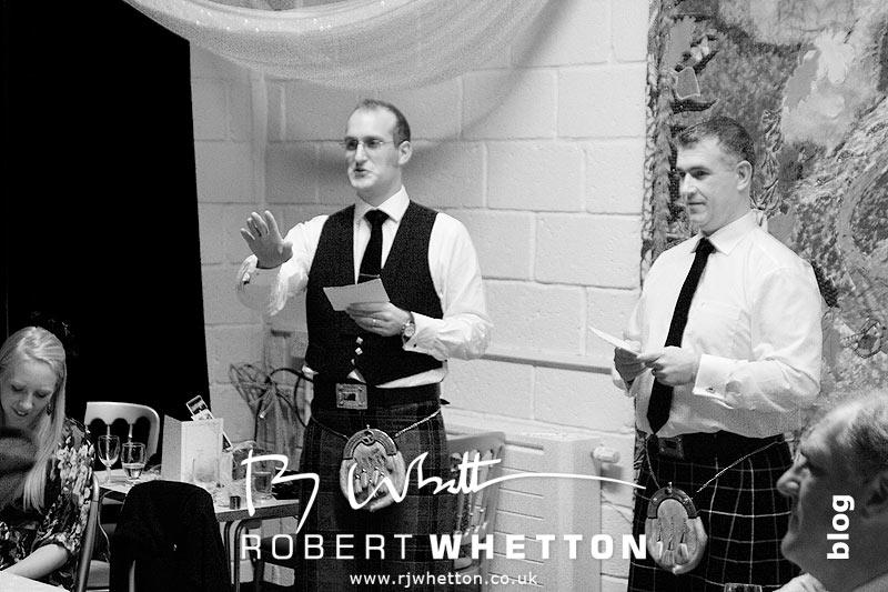 Hutton Magna Wedding Photography - second shooting for Boundless Photos